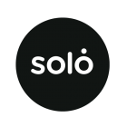 Thrive Solo Freelance Management Software
