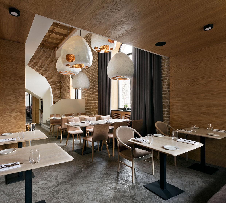 Ibsen fish restaurant mindsparkle mag