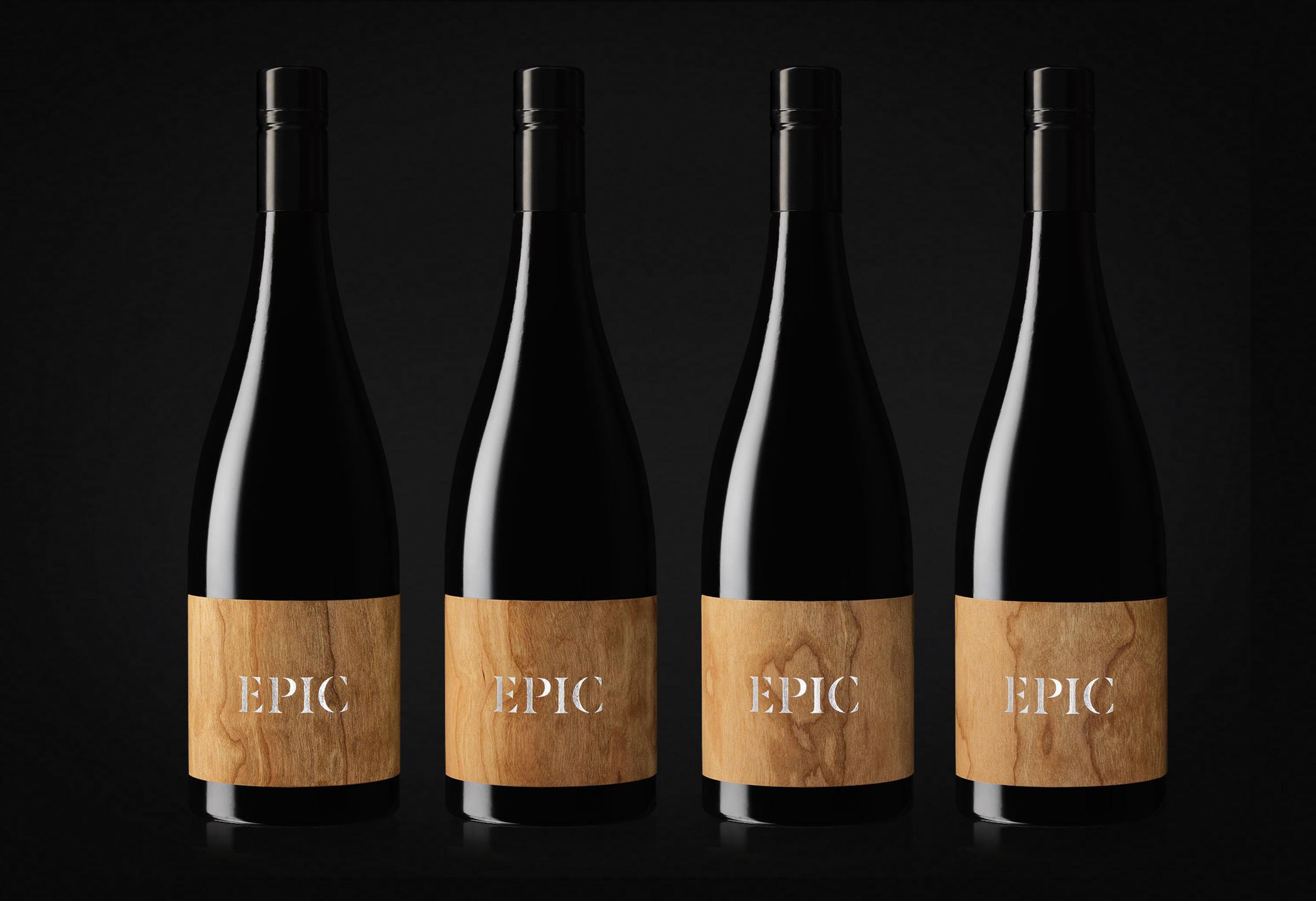 https://mindsparklemag.com/wp-content/uploads/2016/06/epic-wine-bottle-design-wood-red-wine-presentation-etikette-labeling-label-design-inspiration-designblog-www.mindsparklemag.com-01.jpeg