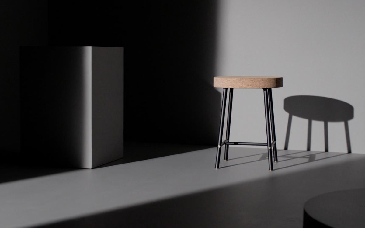 Light Amp Shadow Ikea Sinnerlig Chair Ad Mindsparkle Mag