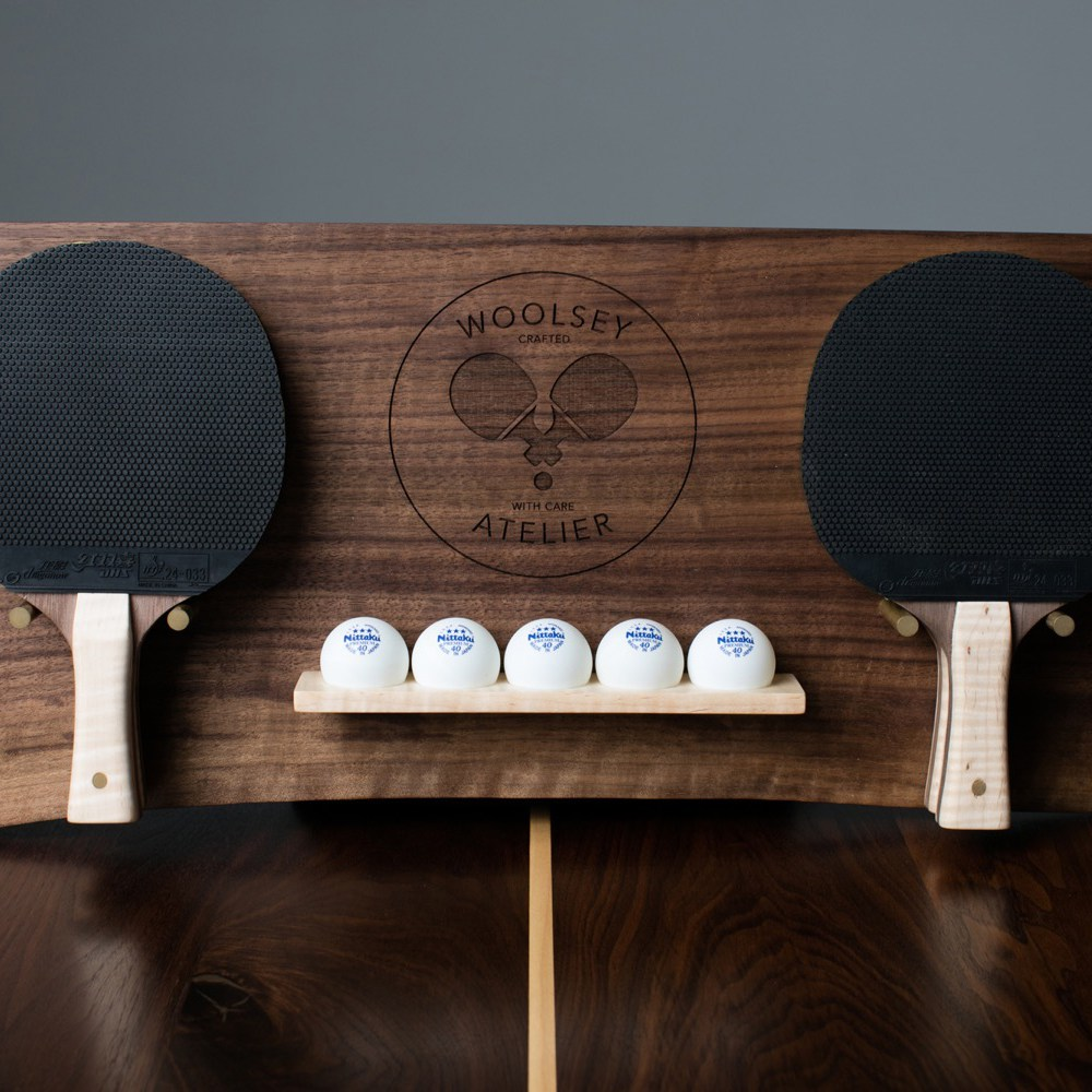 Ping Pong Table Mindsparkle Mag