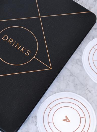 Paley-Restaurant-Branding-Logo-Los-Angeles-USA-Mucca-mindsparklemag-www.mindsparklemag.com-1