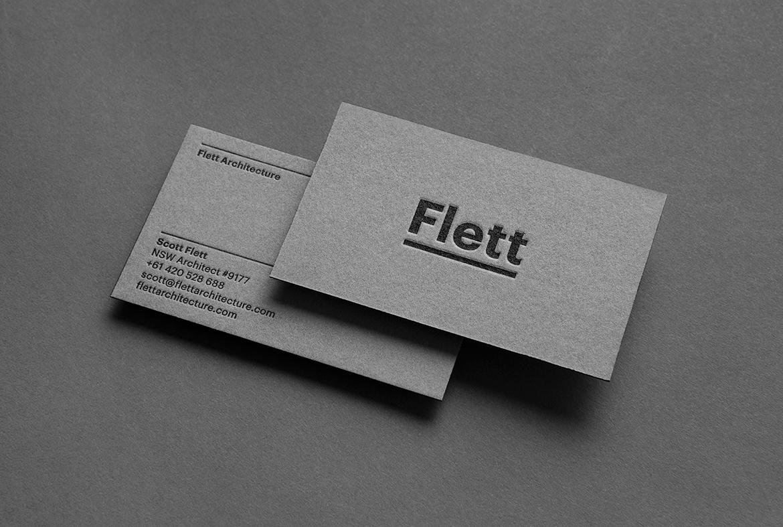 Flett architecture mindsparkle mag reheart Choice Image