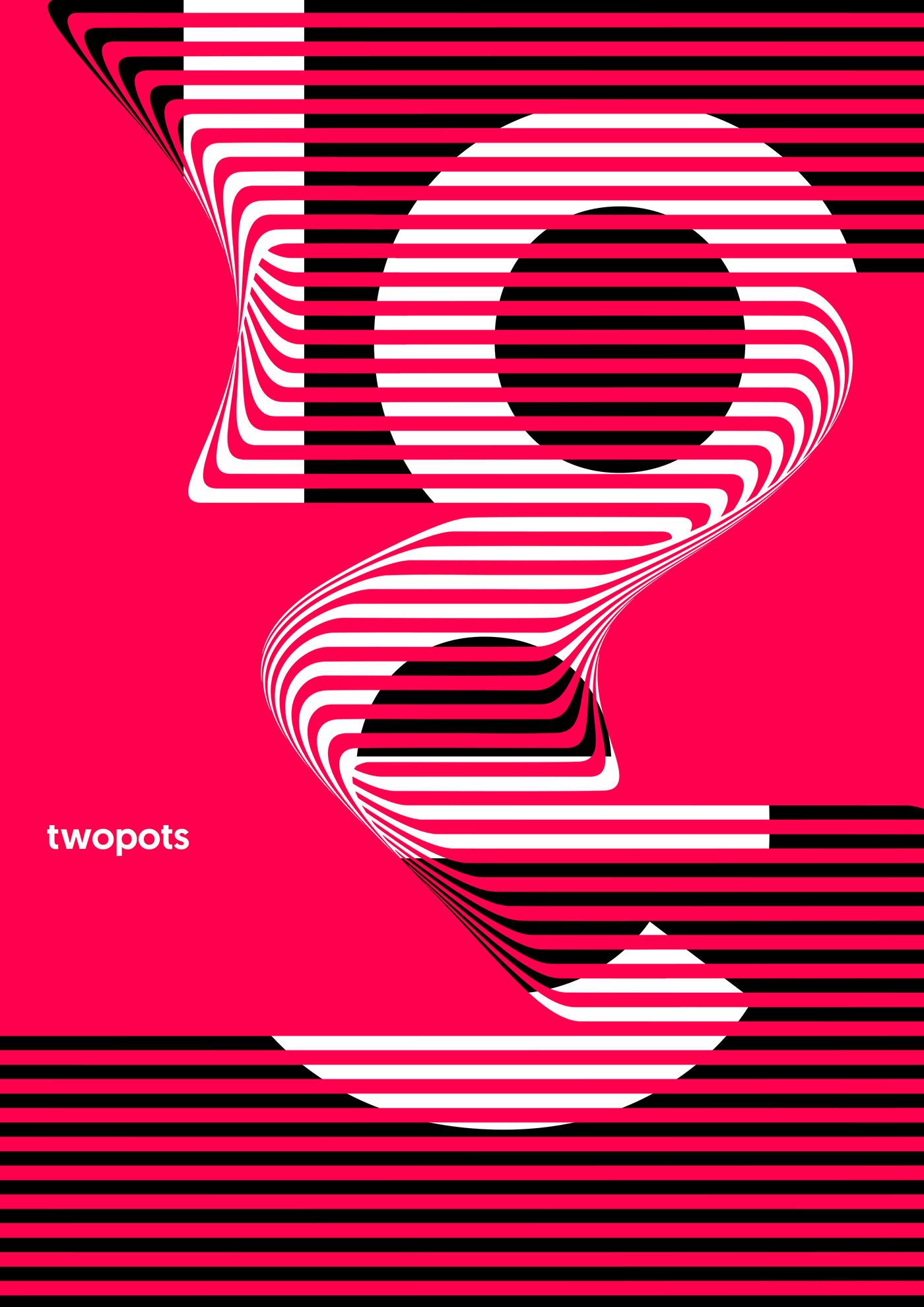754 beste afbeeldingen van Great Minimalist Posters