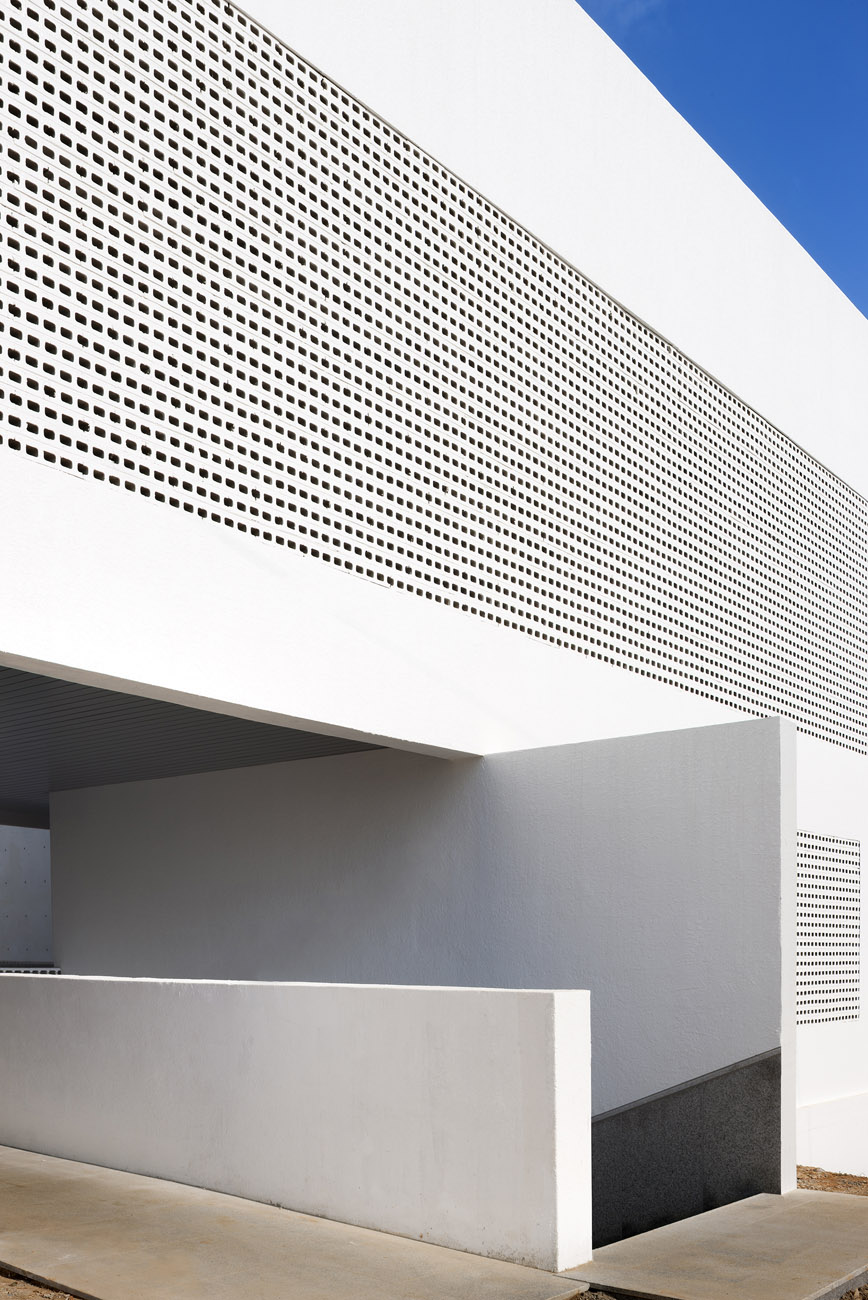 Void architecture pictures to pin on pinterest pinsdaddy - Void Architecture Pictures To Pin On Pinterest Pinsdaddy 28