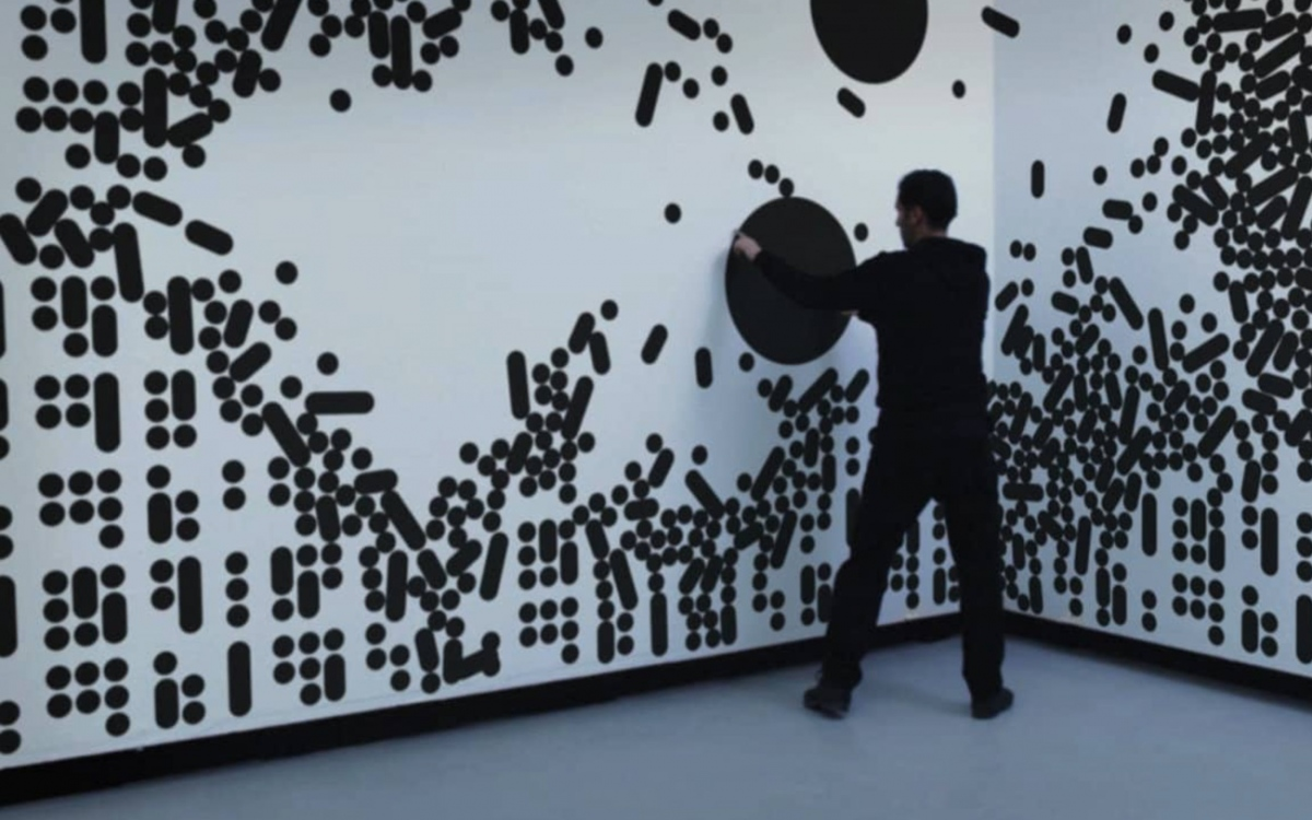digital interactive wall in berlin mindsparkle mag