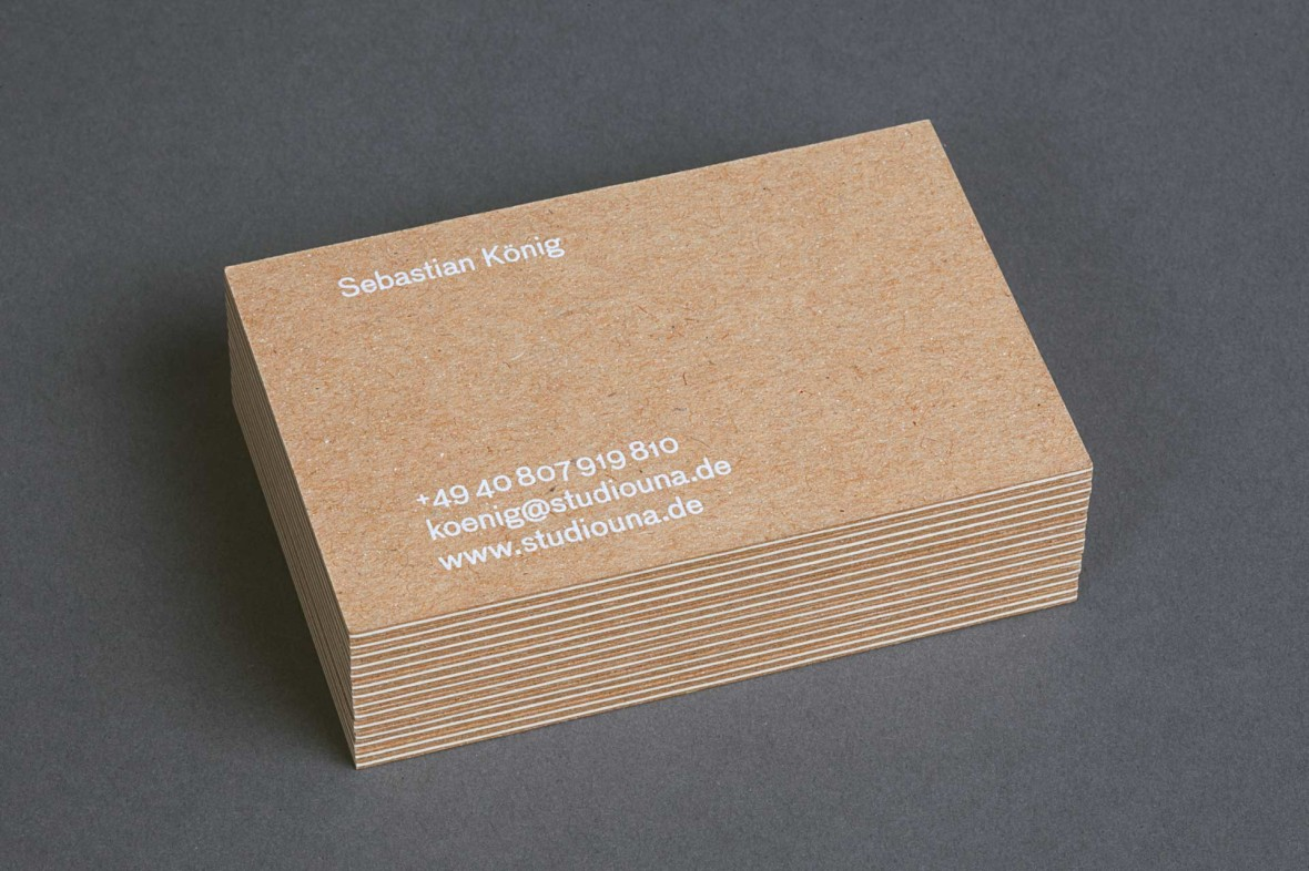 Business card printing germany images card design and card template other ebooks library of business card printing germany reheart Image collections