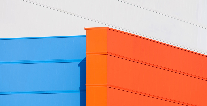 Geometrie 1 photography by paolo pettigiani torino italy mindsparkle mag