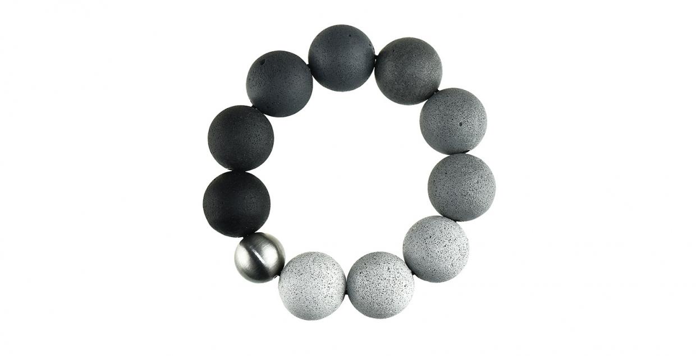 Bracelets-Steel-web