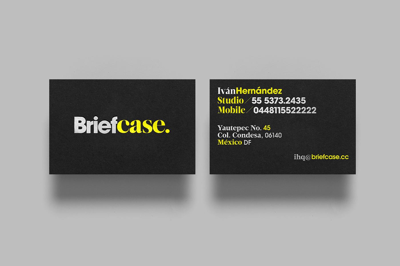 Briefcase branding mindsparkle mag magicingreecefo Image collections