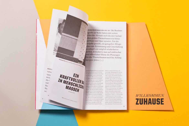 Len Design Berlin opera cologne branding mindsparkle mag