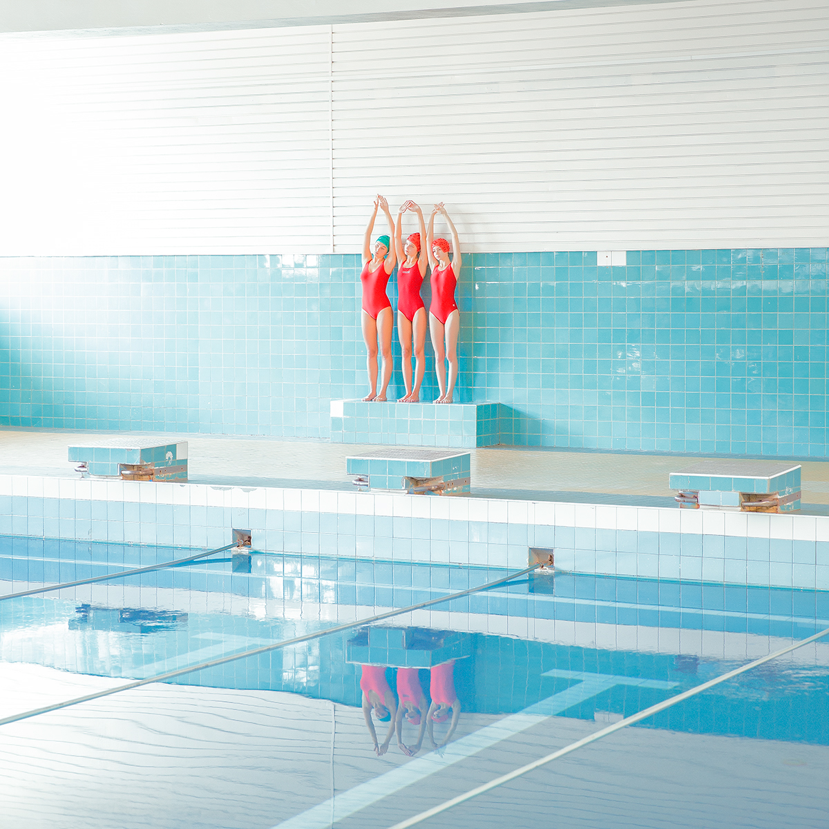 Swimming Trinity Photography Mindsparkle Mag