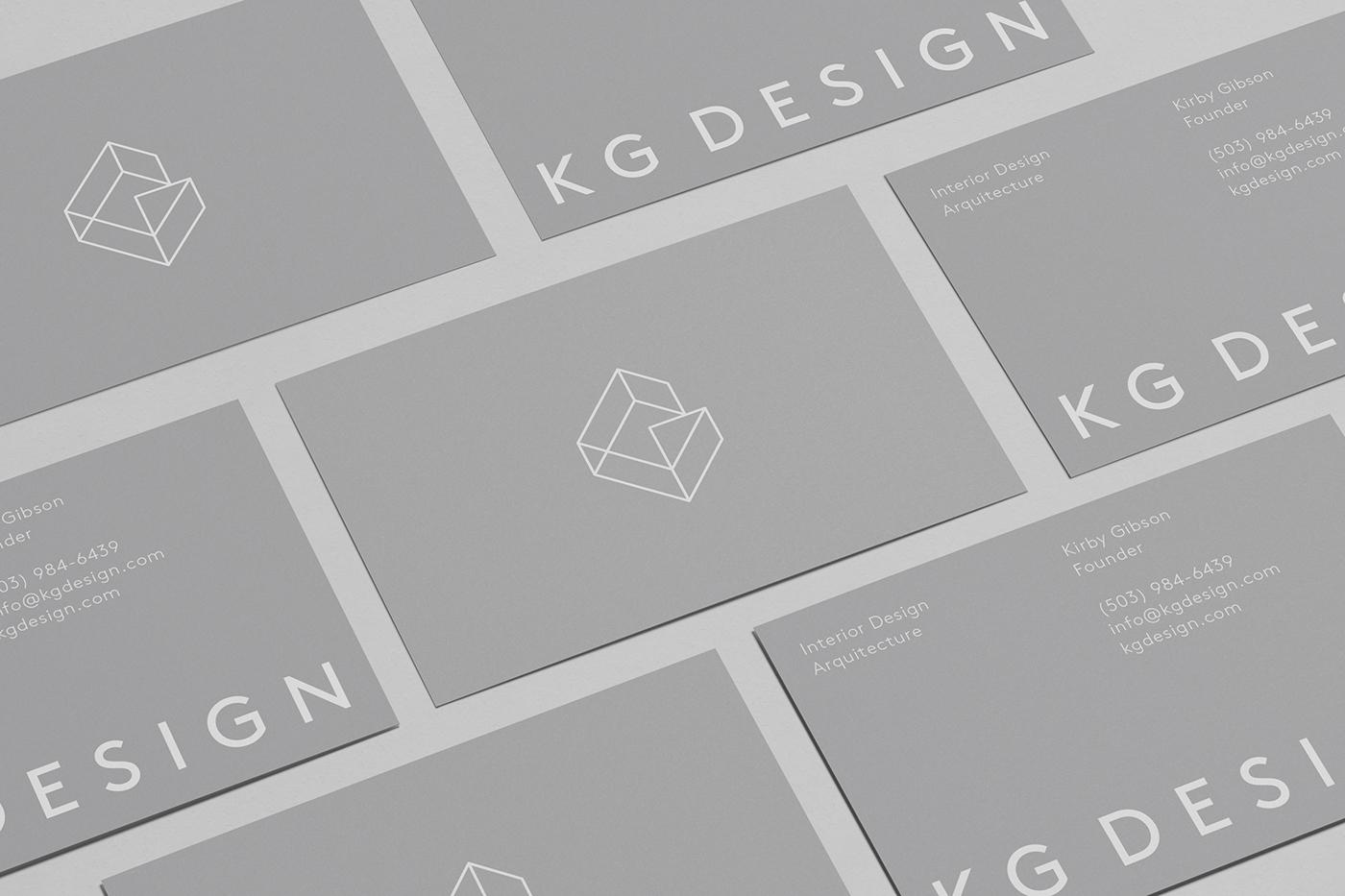 KG Design Branding Mindsparkle Mag