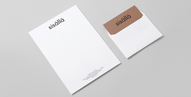 sisalla branding corporate design beautiful business card mildred and duck australia mindsparkle mag 2