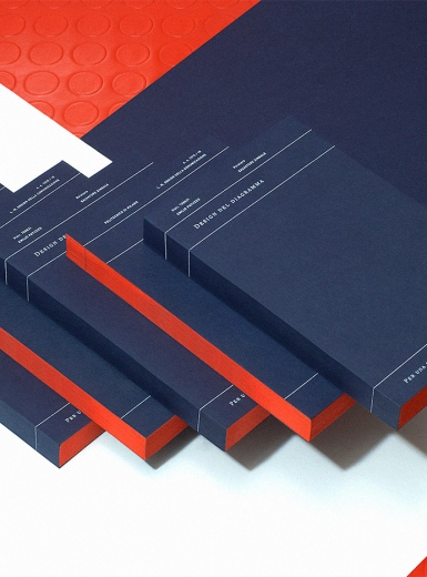 Designing Diagrams Book Mindsparkle Mag