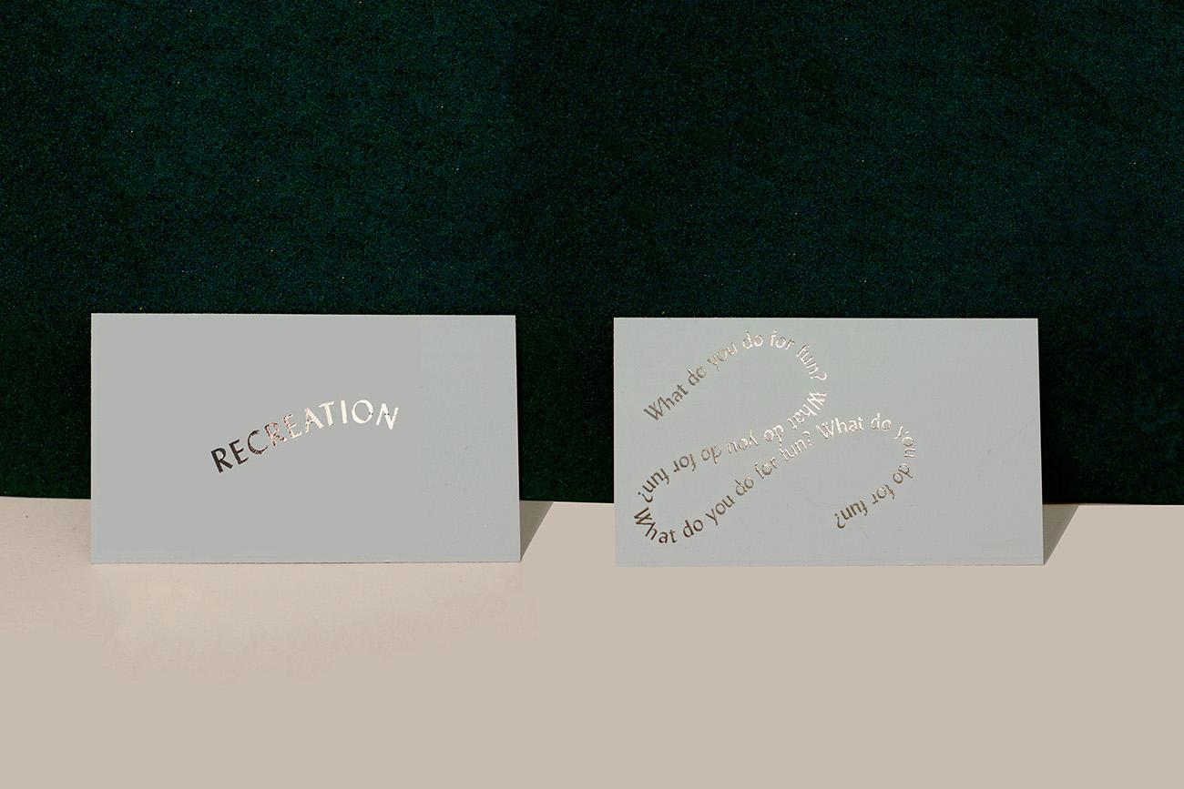 Recreation branding mindsparkle mag pin magicingreecefo Images