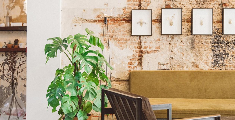 St Vincents Antwerp Home Interior Design Architecture Photography modern minimalsm clean by Philippe Corthout Antwerp Belgium Mindsparkle Mag