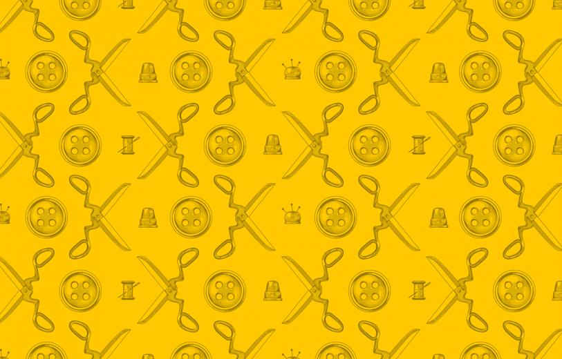 The Shirt Factory Branding Design Corporate Identity Visual Communication Productdesign clean beautiful by boldscandinavia Mindsparkle Mag