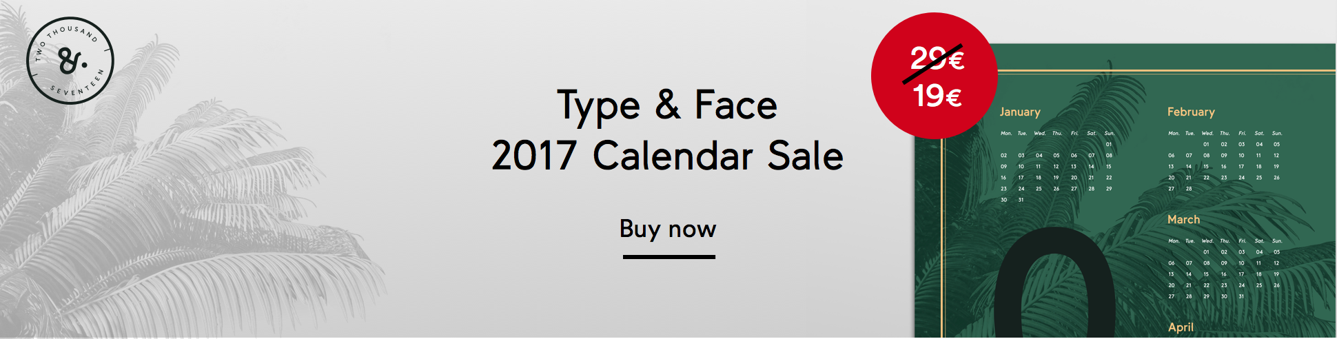 type_and_face_ad