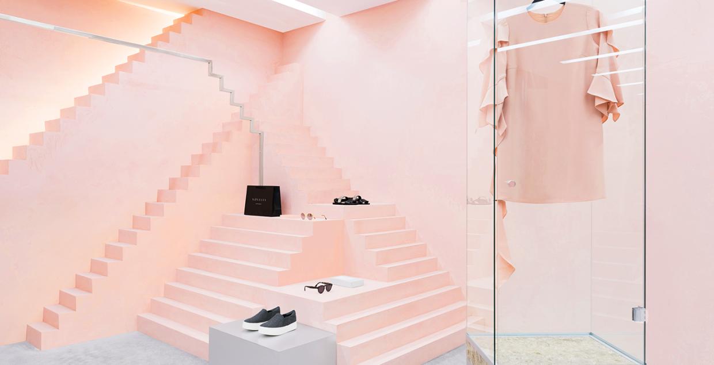 novelty fashion boutique - mindsparkle mag