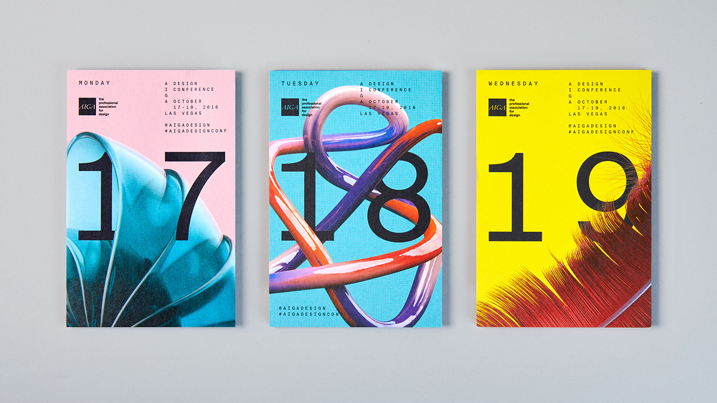 Graphic Design Mag