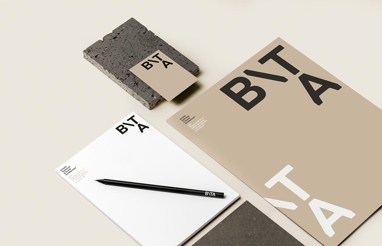 Bta architecture studio mindsparkle mag for Architecture studio design company