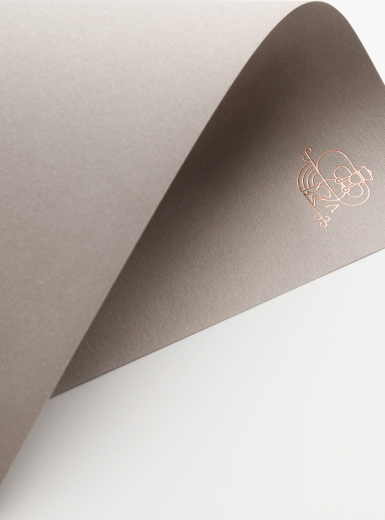 Limnos Wines Branding packaging design graphic minimal mindsparkle mag