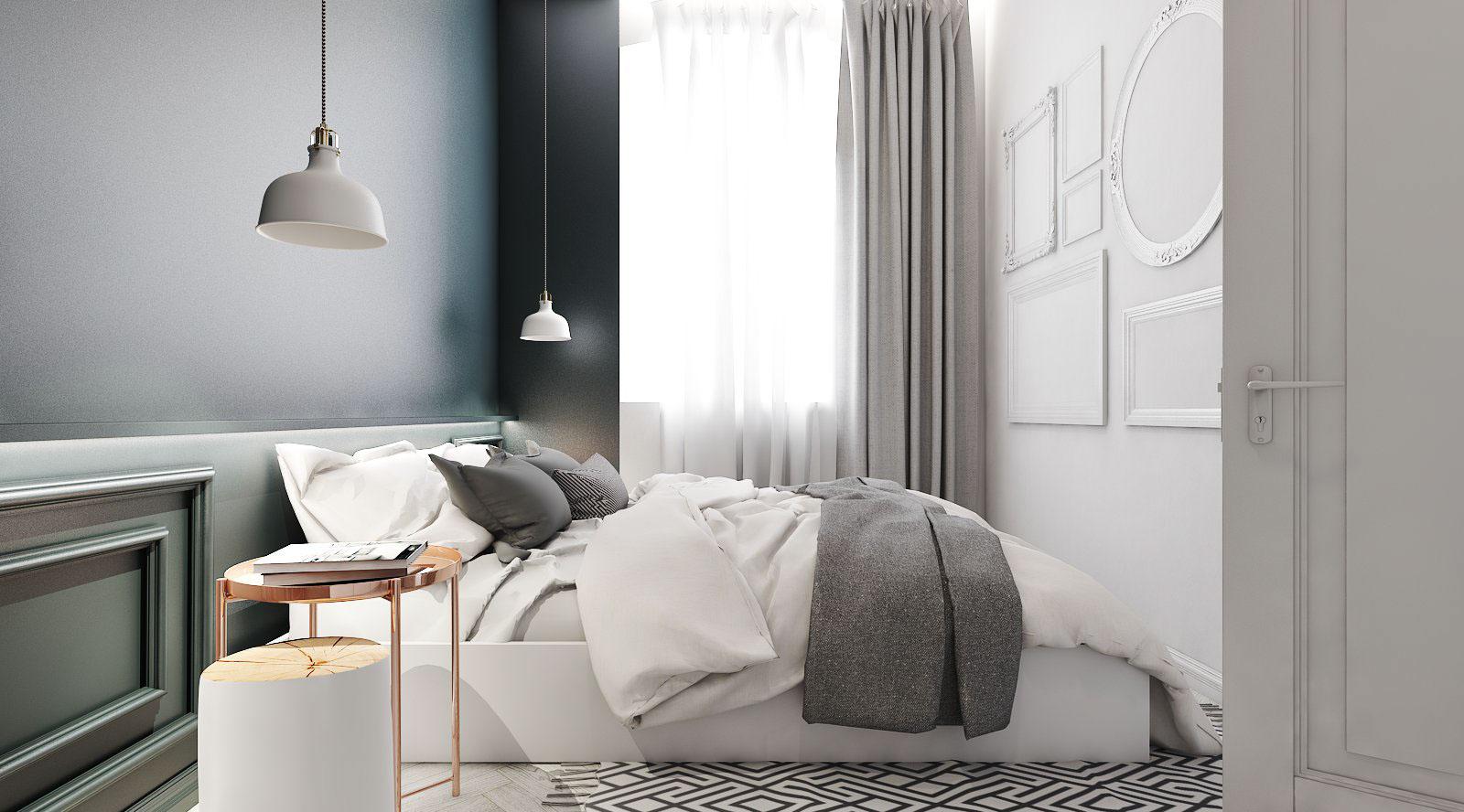 P 01 Interior Design Mindsparkle Mag
