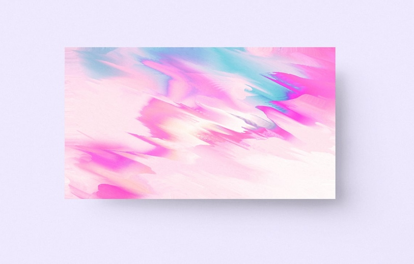 Color Harmony graphics graphicdesign art direction opera inspiration illustration by Iim Choi Tokyo Japan Mindsparkle Mag