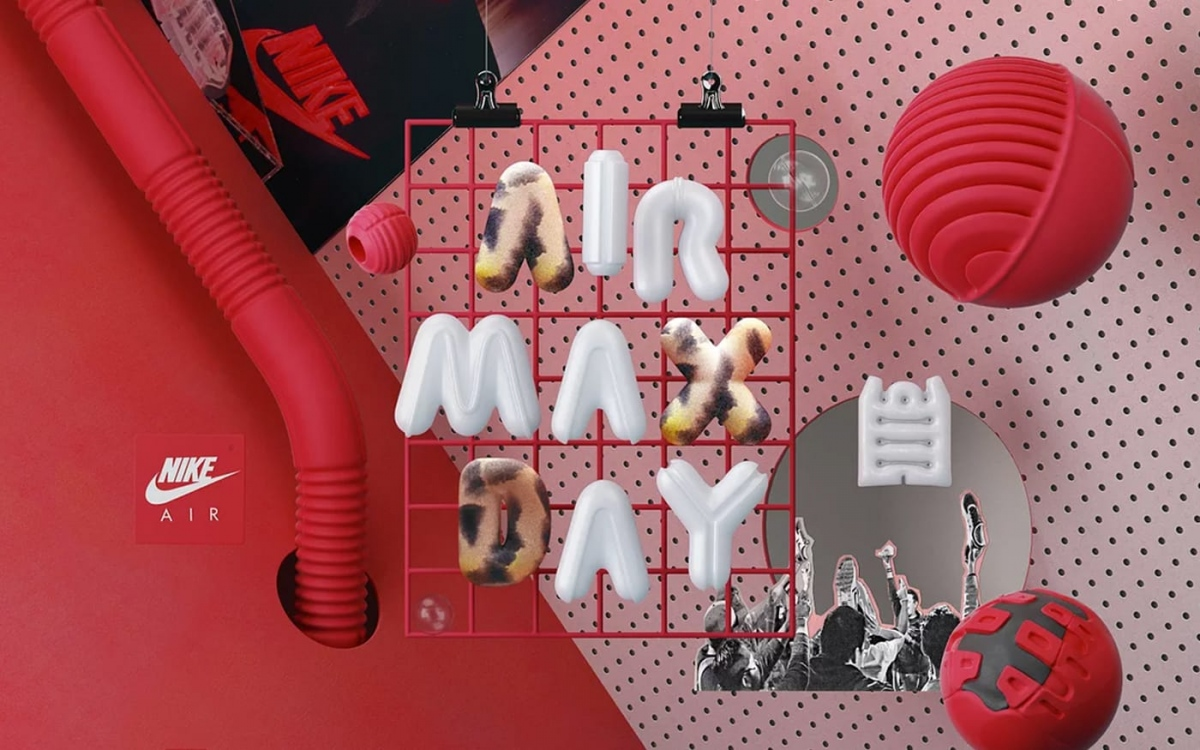 Mindsparkle Mag Air Nike Day Max '17 wxZBxnzIOA
