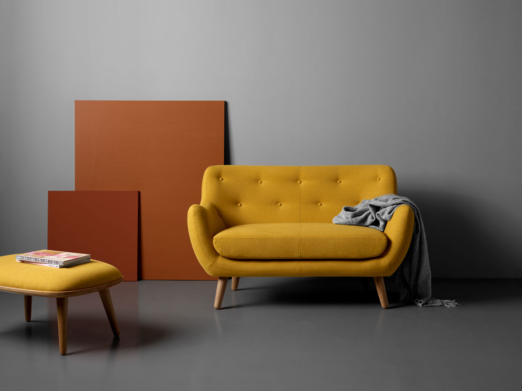 Sofacompany design furniture mindsparkle mag for Sofa company