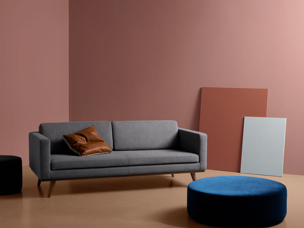 sofa company style files sofacompany avenue lifestyle thesofa. Black Bedroom Furniture Sets. Home Design Ideas