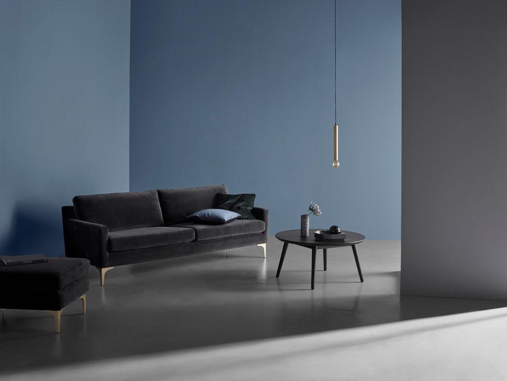Faszinierend Sofa Company Sammlung Von Pin