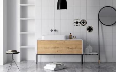 Lastest Vanity Craigslist Bathroom Vanity Cabinets Bathroom Furniture Poland