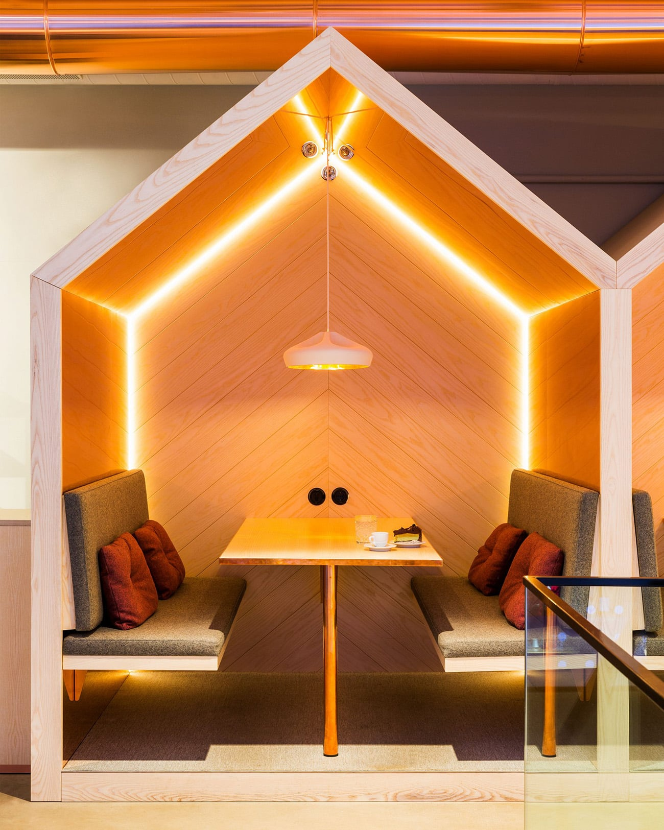 paulig kulma branding mindsparkle mag. Black Bedroom Furniture Sets. Home Design Ideas