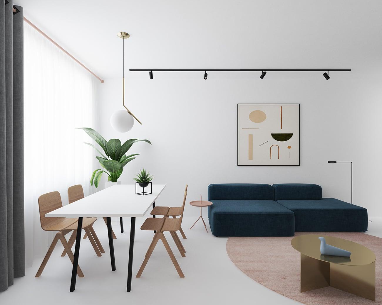 Mproject Interior Design Mindsparkle Mag