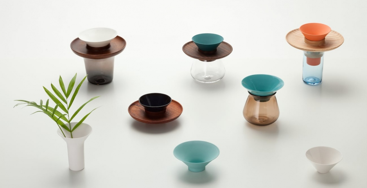 Amazing Home Design Products Anderson In.