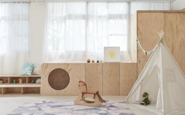 the snooze project german mattress startup interview mindsparkle mag. Black Bedroom Furniture Sets. Home Design Ideas