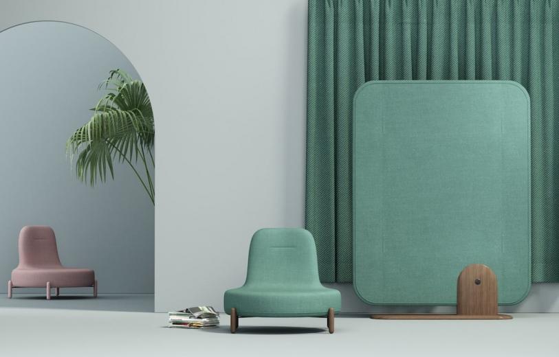 Jade Sofa Design product design furniture design industrial design by Tony Lee Jihe Studio Mindsparkle Mag