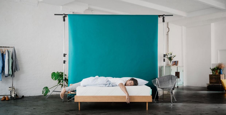 mindsparkle mag high quality designblog. Black Bedroom Furniture Sets. Home Design Ideas