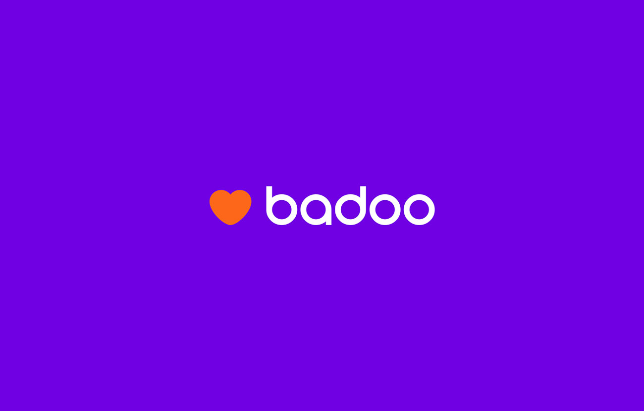 badoo text creator