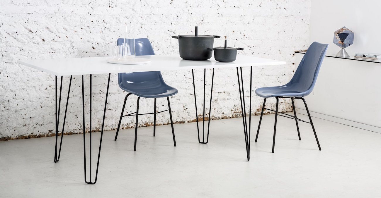 master master design furniture mindsparkle mag