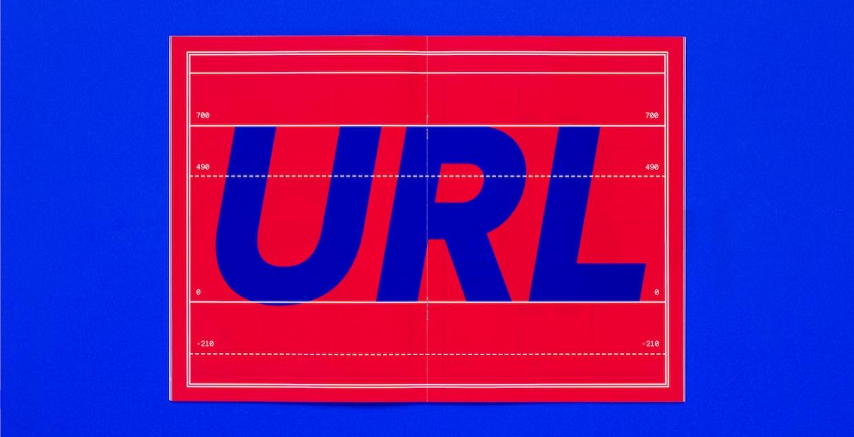 OMSETYPE modern era font mindsparkle