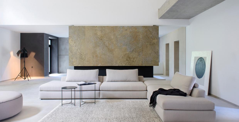 Form Interior Design Home Design