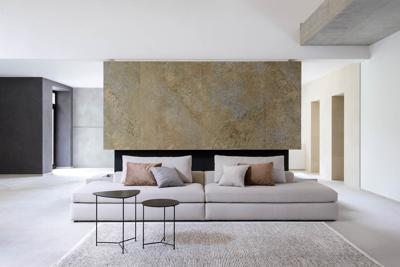 Form In Interior Design place sofa interior design - mindsparkle mag