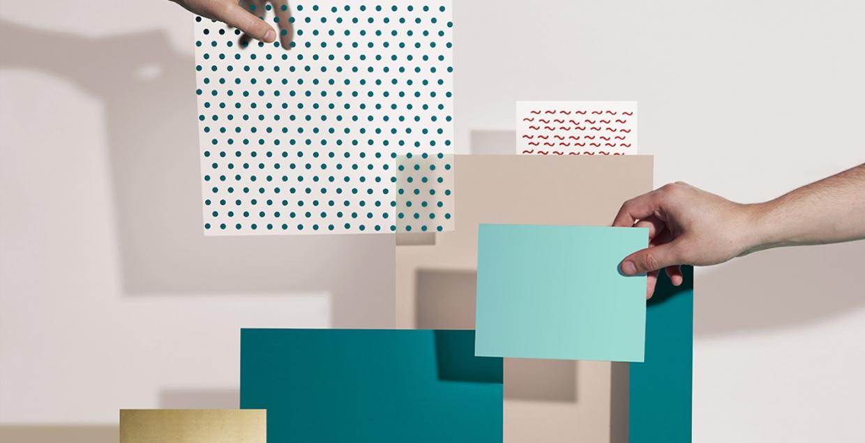 Ambar branding packaging by futura design mindsparkle