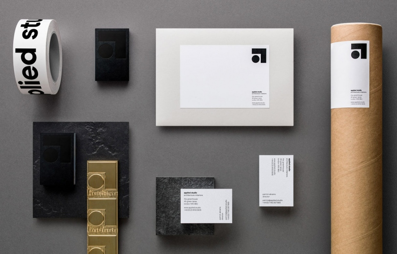 Applied Studio design mindsparkle mag
