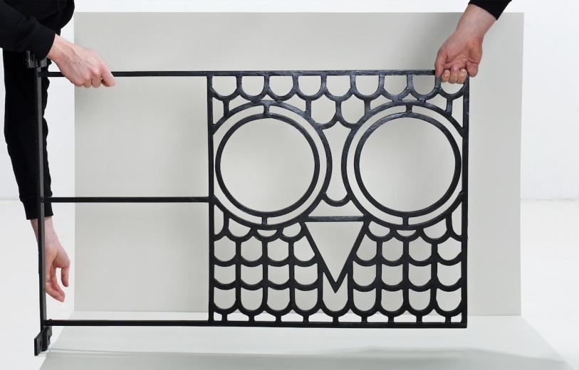 Förlaget graphic design branding mindsparkle