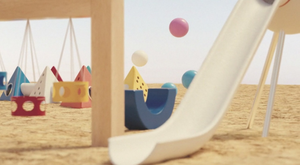 Garage-The-Playground-Project-video-mindsparkle