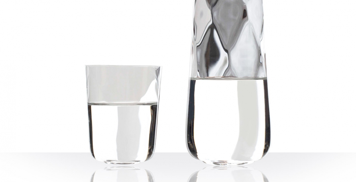 TABLO glassware porcelain design mindsparkle mag
